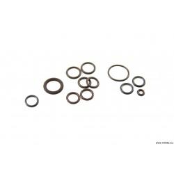 MLINKE ORINGI EPDM 80 DO FST / FSR