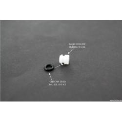 CZĘŚĆ NR 16 DO RG1005 / R 5 ICE