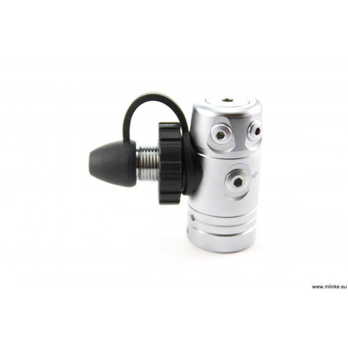 PIERWSZY STOPIEŃ RG1002 / R2 ICE