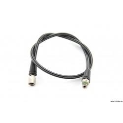 WĄŻ HP 80 CM FI 8 MM - MIFLEX