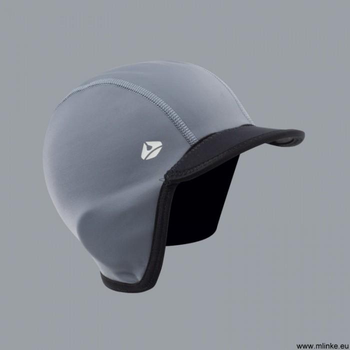 LAVACORE PADDLE CAP / CZAPKA ROZMIAR S