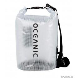OCEANIC DRY BAG