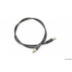 WĄŻ HP 110 CM FI 8 MM - MIFLEX