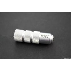 KLUCZ DO MAV OXYGEN / DILUENT