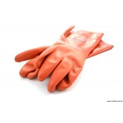 Rękawica SHOWA 620 L 9