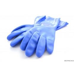 Rękawice SHOWA 660 M 8