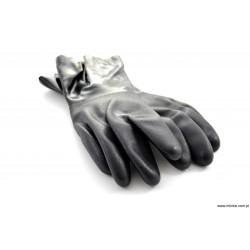 Rękawice SHOWA 660 ESD L 9