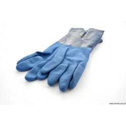 Rękawice SHOWA 720 L 9