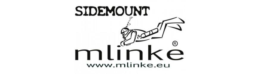 MLINKE SIDEMOUNT