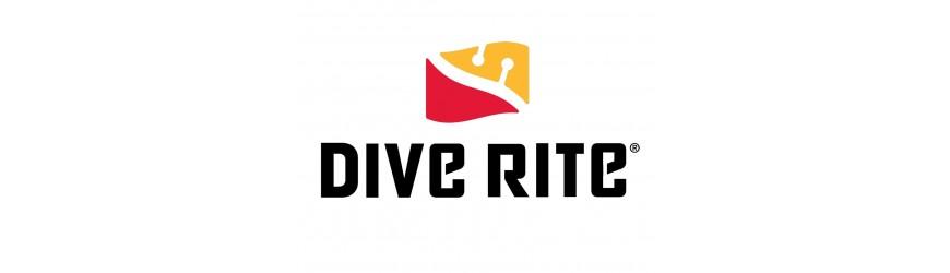 DIVE RITE