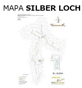 Silber Loch
