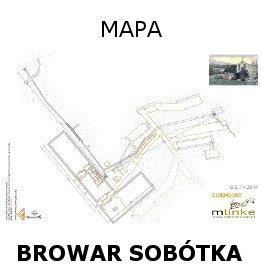 Browar Sobótka