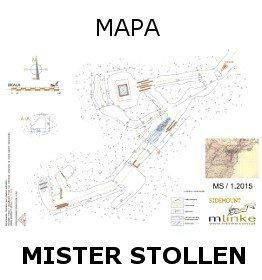 Mister Stollen
