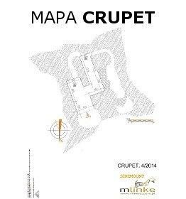 Crupet